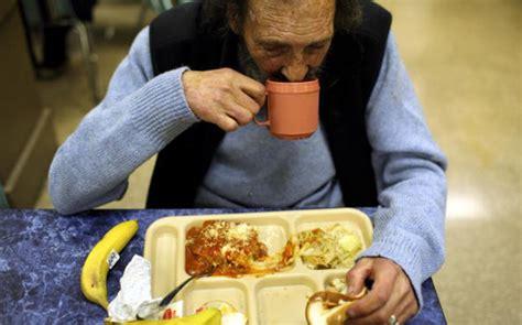 nuns feeding san francisco homeless face eviction al