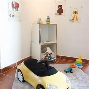 Regal Für Kinder : design f r kinder kerstin schmidt von sanvie mini im gespr ch ~ Lizthompson.info Haus und Dekorationen