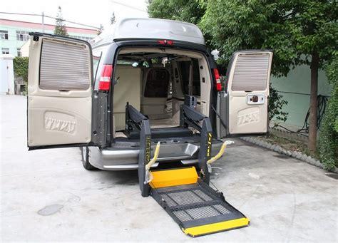 wl d 880u disabled power wheelchair lift elevator platform