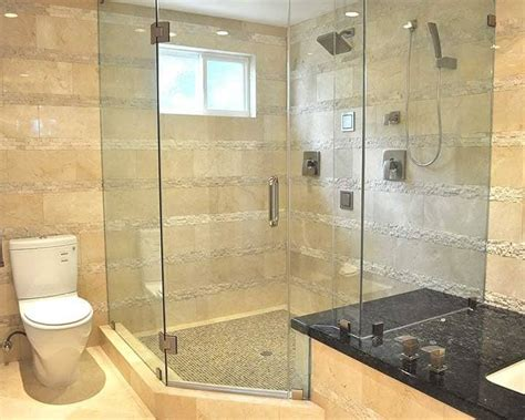 walk in shower tile walk in shower designs and remodel ideas angie 39 s list