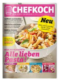 Deli Magazin Abo by Results
