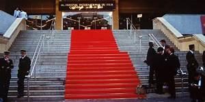 ou trouver un tapis rouge 12 idees de decoration With ou acheter un tapis