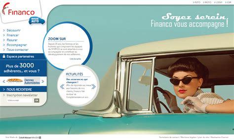 adresse siege social credit mutuel financo brest guipavas 29000 credit social com