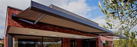 store banne solaire ccpvc bannes solaires arlon luxembourg monsieur store produits stores d 39