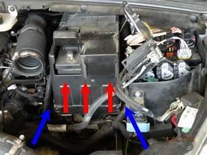 2008 Ou 3008 : batterie auto 3008 la culture de la moto ~ Medecine-chirurgie-esthetiques.com Avis de Voitures