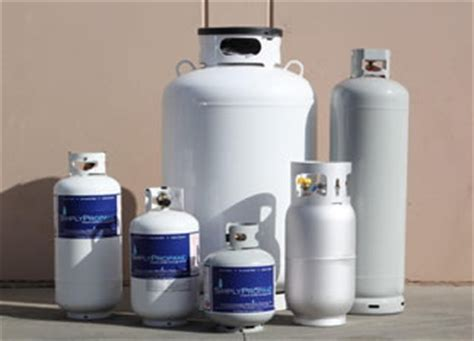 propane cylinder exchange napa valley petroleum propane overview napa valley petroleum