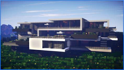 home design wonderful modern mansions  luxury home