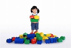 Lego Bausteine Groß : blog kindergarten bausteine f r kita und vorschule spieltischshop ~ Orissabook.com Haus und Dekorationen