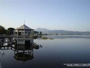 hotel vicino a torre del lago puccini e festival With cucine da incubo torre del lago