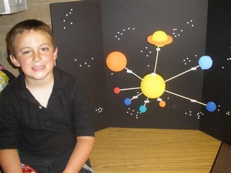 commons corner  solar system projects  program