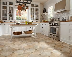 sheet vinyl flooring top ivc us sheet vinyl seaming ivc