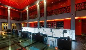 Architecte Interieur Rouen : hotel de bourgtheroulde rouen 76 guillaume da silva ~ Premium-room.com Idées de Décoration