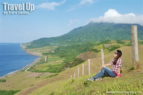 How To Go To Batanes By Boat by Travel Guide Batanes Travel Up
