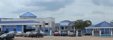 It will see the company emerge stronger and with greater capacity to underwrite. Top 23 Most Expensive Secondary Schools in Nigeria