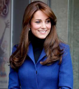 Biografi Lengkap Kate Middleton Princess United