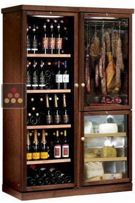 combin 233 gourmand cave 224 vin cave 224 fromages et cave 224 charcuterie calice aci cal728 ma
