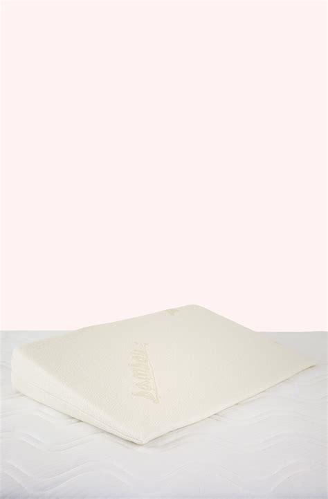 plan incliné pour bureau plan incliné avec housse antibactérienne pour lit 60x120cm