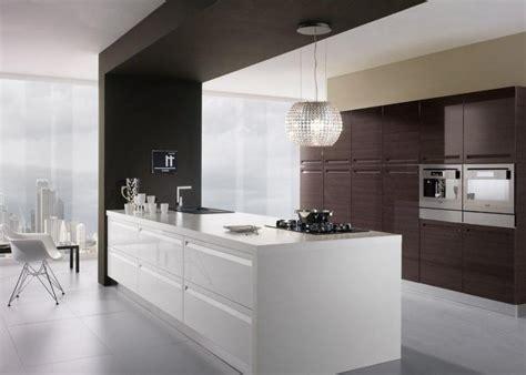 hotte de cuisine pour ilot central hotte de cuisine pour ilot centrale cuisine idées de