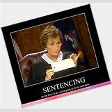 Judge Judy Yelling | 612 x 576 jpeg 112kB