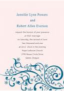 Invites Quotes QuotesGram Set 247 Wedding Church 247 Buy Wedding Invitations On Line Invitation Templates Cheap Invitation Templates Diy Invitation Still Laugh Every Time I See This Invitation 661x699 In 77 1KB