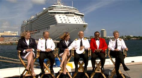 Love Boat Reunion by Bay Area Hq Tv Watch Our Interview With Quot The Love Boat