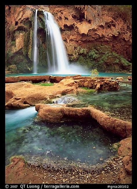 picturephoto havasu canyon  hualapai hilltop grand