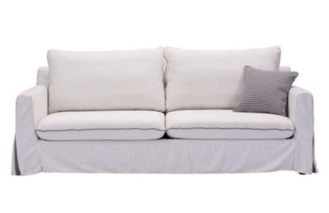 Settee Vs Sofa by Sectional Vs Sofa What S The Difference Nest And Home