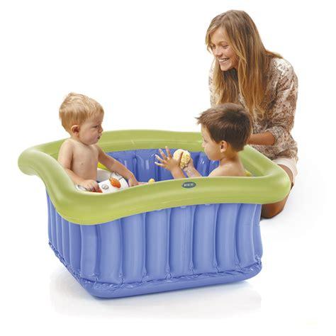 siege pour baignoire bebe baignoire bébé gonflable pour espace 60x60cm de