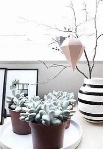 Oh What A Room : herbst einstand in schwarz wei oh what a room bloglovin ~ Markanthonyermac.com Haus und Dekorationen