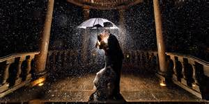 best wedding photos 25 must see wedding photos from 2014 huffpost