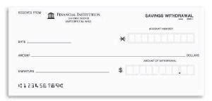 blank withdrawal slip withdrawal slip images driverlayer search engine