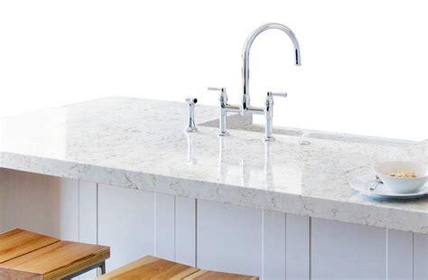 Compact Sinks by Austin Granite Direct Quartz Engineered Stone