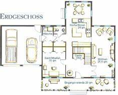 Amerikanische Häuser Bauen : ponad 1000 pomys w na temat amerikanische h user na ~ Lizthompson.info Haus und Dekorationen