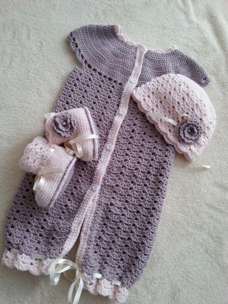 puppe häkeln vorlage 25 best ideas about h 228 keln f 252 r baby on h 228 keln f 252 r babys puppe f 252 r baby and