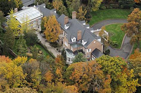 homes for sale east side york eddie murphy 39 s homes