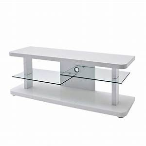 Tv Regal Glas : tv regal sabador wei hochglanz home24 ~ Eleganceandgraceweddings.com Haus und Dekorationen