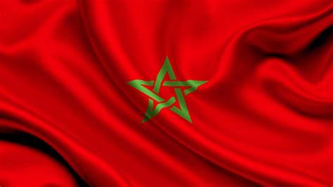 chambres d hotes marrakech découvrir le maroc guide voyage vacances arts