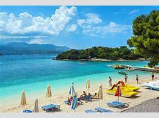 Albania – wakacje 2017 wczasy, wycieczki, all inclusive