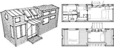 building plans for house tiny house plans unpublished works