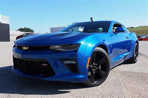 Best Performance Cars Under 30k 2018