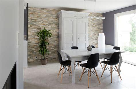 Salle Manger De Chez Conforama 10 Photos A Table De Salle A Manger Avec Chaises Maison Design