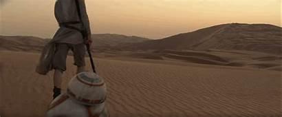Wars Star Gifs Trailer Essential Wired Caption