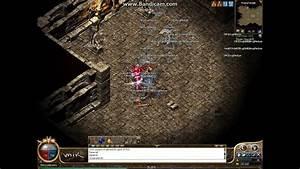 Legend Of Mir 2 The Five Heros Server Mtk Kill