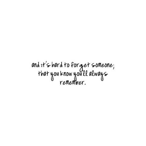 SAD QUOTES ABOUT LIFE TUMBLR image quotes at relatably com