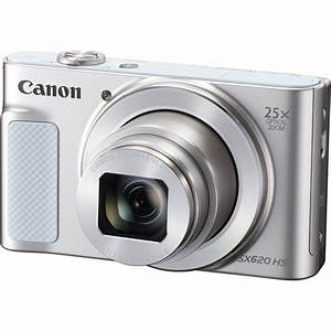 Manual For Canon Camera Sx620 Hs