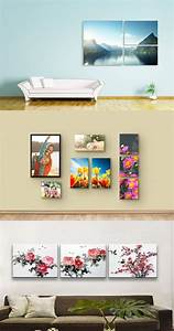 Add style to your home with a perfect piece of canvas