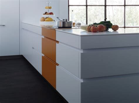 cuisine smitch tocco tocco c fs a laque style