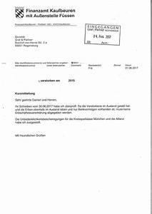 Wie Sieht Eine Rechnung Aus : wie sieht unbedenklichkeitsbescheinigung aus cross channel lawyers ~ Themetempest.com Abrechnung