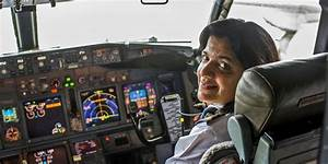 Indian Airline Pilot | www.pixshark.com - Images Galleries ...
