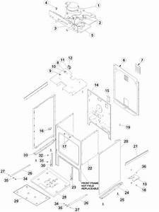 Wiring Diagram Ac Appliances
